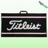 TITLEIST STAFF TOWEL