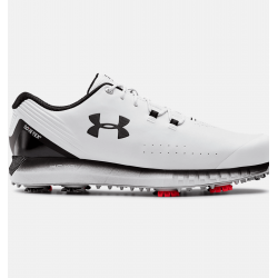 UNDER ARMOUR UA HOVR DRIVE GORE-TEX